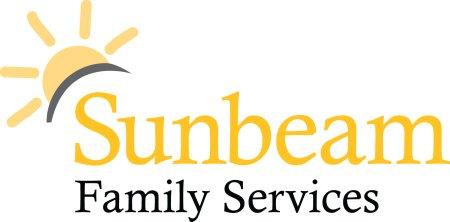 Sunbeam Family Services | Alan And Heather Davis