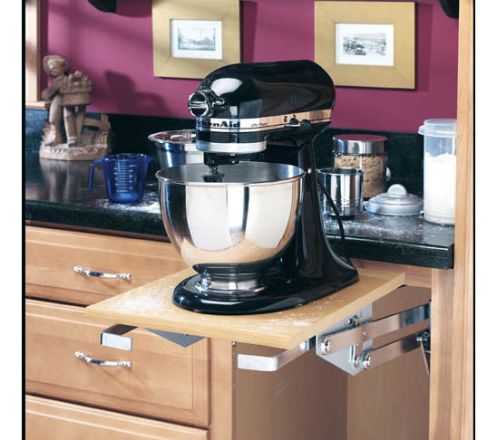 Why Maintain Your Kitchen Appliances Regularly