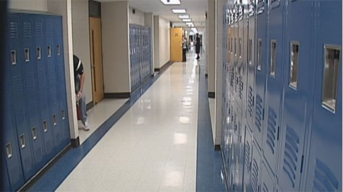 Safety Plans to Make Oklahoma Public Schools Safer