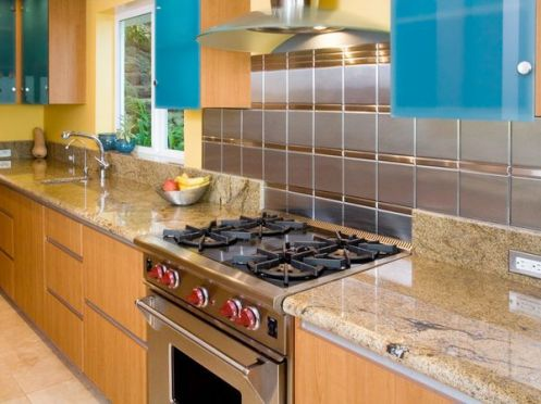 What You Need to Consider Before Buying a New Stove