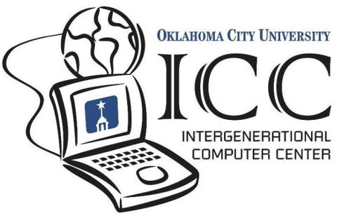 Computer Literacy Classes Offered in Oklahoma City