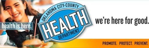 Healthy Lifestyle in OKC Encouraged Through Free Health Class