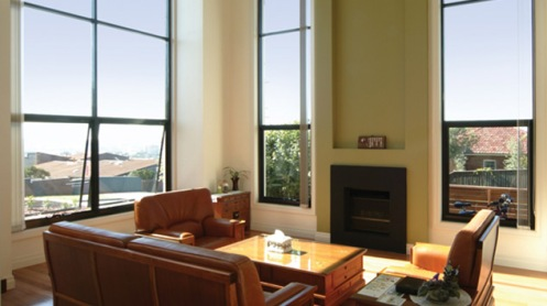 Tips for Choosing the Right Windows for Your House