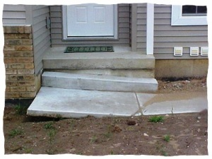 How to Save Your Home from Foundation Erosion