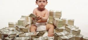 New Program Educates Communities of Child-Raising Costs