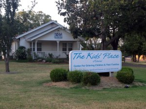 The Kid's Place Offers Family-Fun Fundraising Event in Edmond, Oklahoma