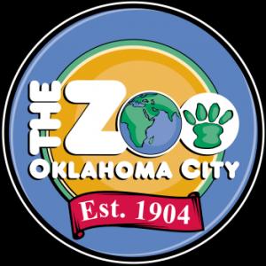 Oklahoma City Zoo's Holiday Events