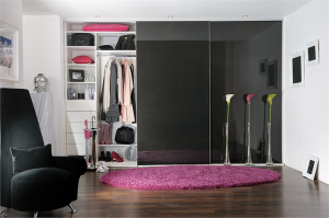 Transform Your Bedroom with Sliding Wardrobe Doors