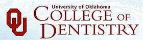 University of Oklahoma's College of Dentistry Offering Free Dental Care to Kids