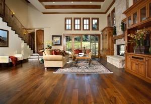 Why Oak Hardwood Flooring Is the Best