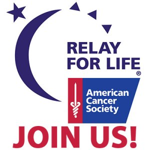 Oklahoma City University to Hold Overnight Walkathon for the American Cancer Society