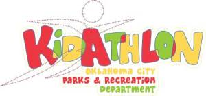 Oklahoma City Kicks Off Summer with Kidathlon