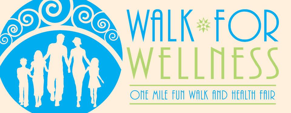 Oklahoma City Indian Clinic Hosting Walk for Wellness on ...