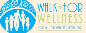 Oklahoma City Indian Clinic Hosting Walk for Wellness on Saturday