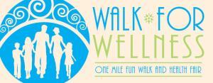 Oklahoma City Indian Clinic Hosting Walk for Wellness on Saturday