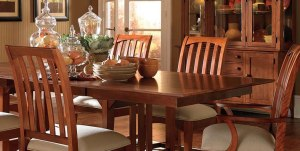 Tips for How to Remove Bad Smells from Wood Furniture