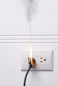 Warning Signs that Your Electrical Wiring is Outdated and Dangerous