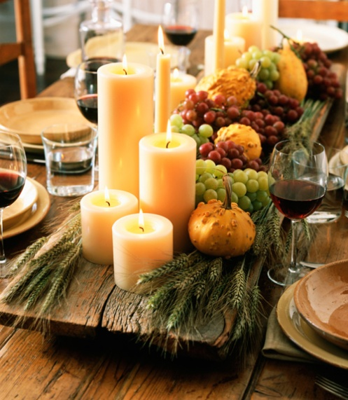 Holiday Decorating Tips for Your Home