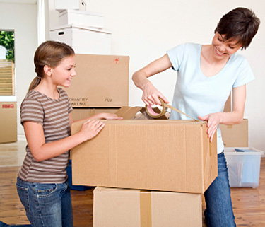 How to Keep Your Children Safe While Moving