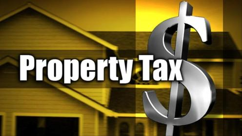 Oklahoma Governor Signs Bill Exempting Injured Veterans from Paying Property Taxes