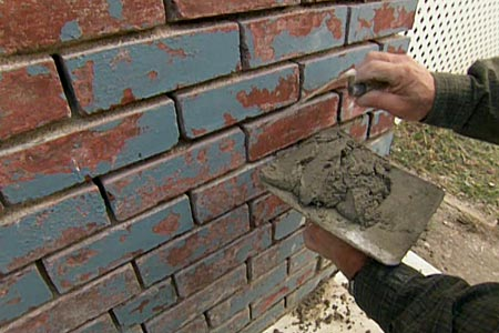 Tips on Properly Maintaining Your Home's Foundation