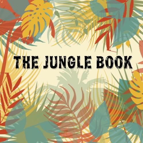"Myriad Botanical Gardens Features ""The Jungle Book"" Exhibit"