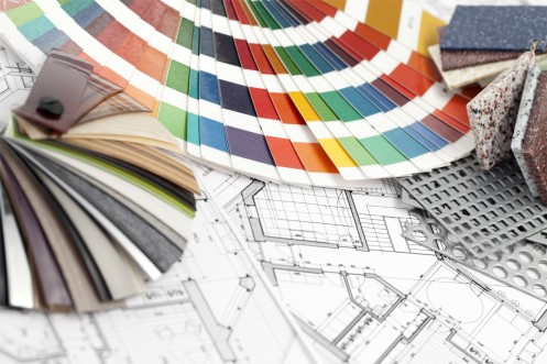 Should You Hire an Interior Designer