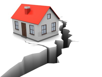 home-tips-for-earthquake-safety