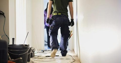 how-to-avoid-losing-money-during-home-renovations