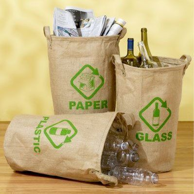 how-to-start-practicing-recycling-at-home