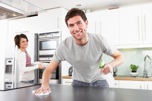 maintenance-tips-to-keep-your-kitchen-looking-clean-and-fresh