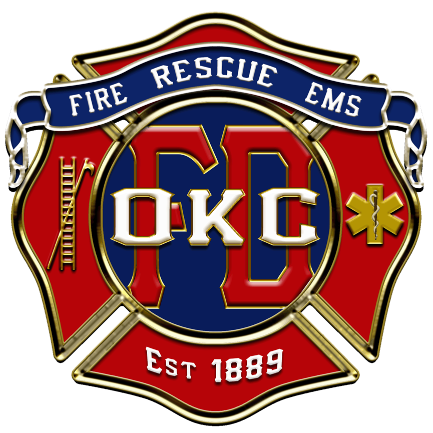 oklahoma-city-fire-department-hosts-5k-run-to-raise-funds