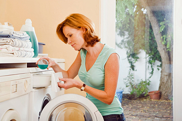 you-may-be-doing-your-home-laundry-wrong