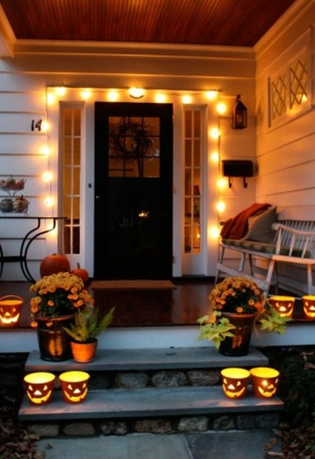 safety-tips-for-homeowners-this-halloween