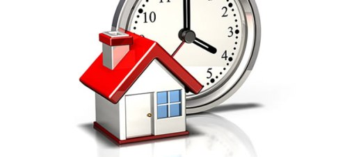 effective-ways-to-sell-your-house-quickly