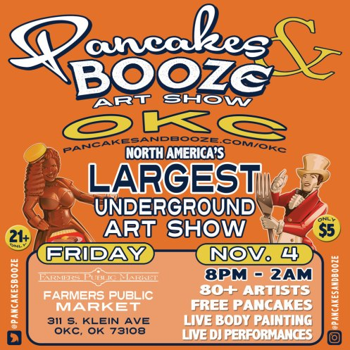 pancakes-and-booze-this-friday-at-okc-farmers-public-market
